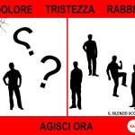 D'Agostini Tommaso
