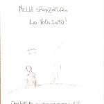 Rossato Beatrice
