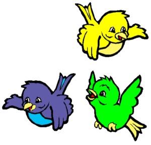 disegno-di-uccellini-uccelli-colorato-600x600